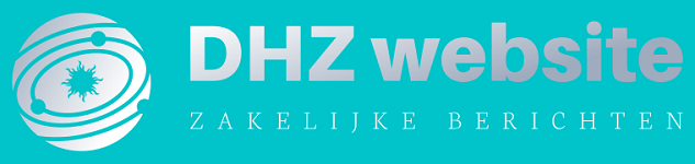 DHZ website